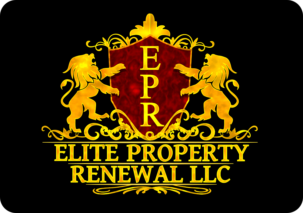 Elite Property Renewal